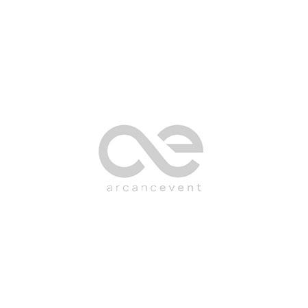 ARCANCEVENT
