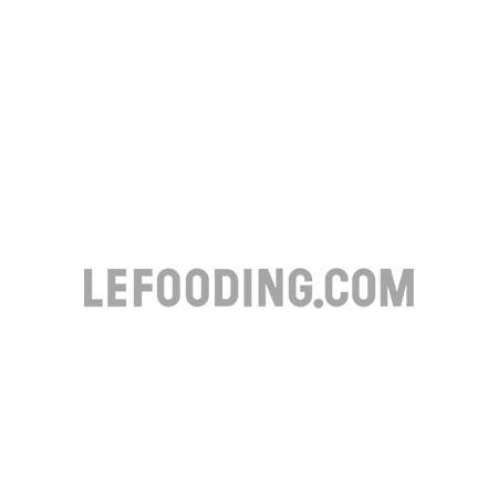 LEFOODING