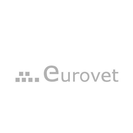 EUROVET